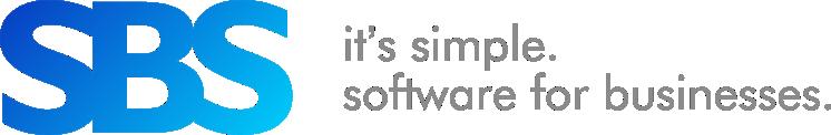 Software Control Horario | Software Control de Presencia | Programa para Fichar en el Trabajo